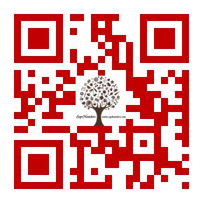 563f268b951e37415841af726e652550