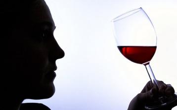 fase-visual-cata-vino