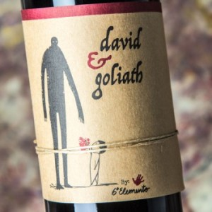 david-goliath-350x350