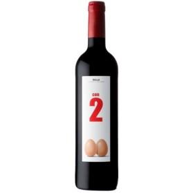 vino_con_dos_huevos.jpg