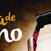 Ficha de Cata de Vinos (Descargable)