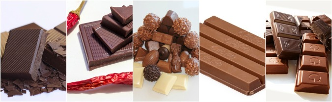 chocolate-1502458_1920