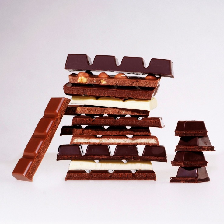 chocolate-1814134_1920