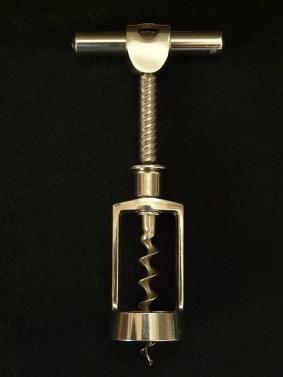 corkscrew-8140_640