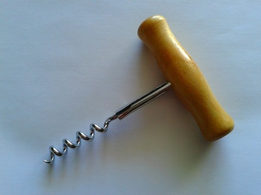 corkscrew-896288_640