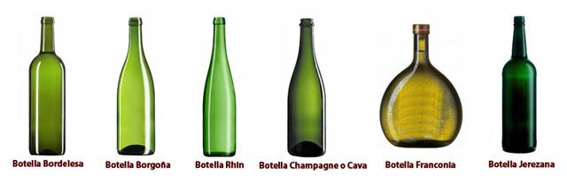 tipo-botella-forma.jpg