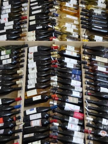 bottles-2531838_1280