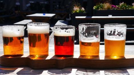 cerveza 1