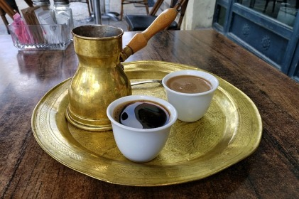 café turco.jpg