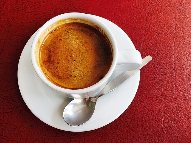 cafe americano.jpg