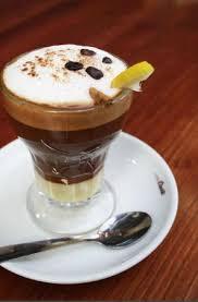 cafe-asiático-Cartagena