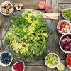 Listado de Frutas y Hortalizas ¿Conoces todas?